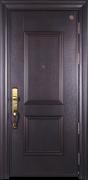 拼接门与防盗门的区别