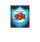 logo图标
